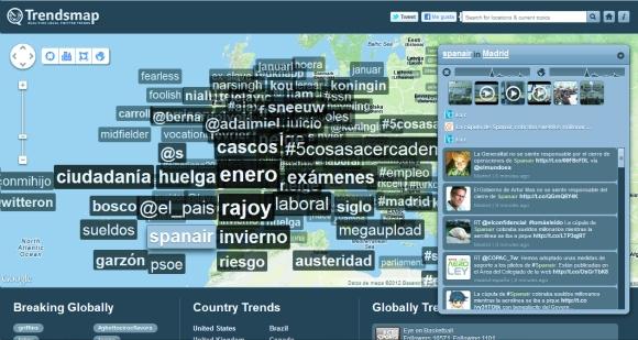 resultados de trendsmap