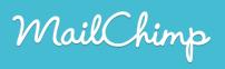 Logo de Mailchimp