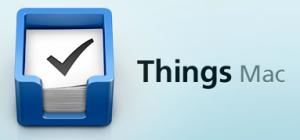 logo de things