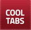 logo de cooltabs