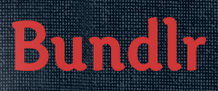 Bundlr