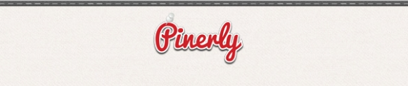 Pinerly