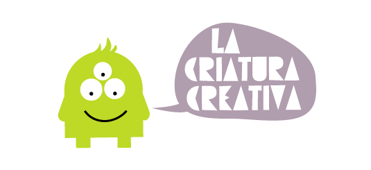 El Blog de la Semana: La Criatura Creativa