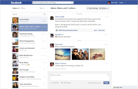 Mensajes_facebook
