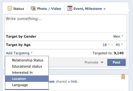 target-facebook-2