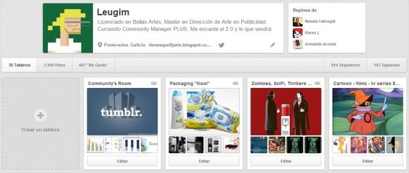 communitysroom-pinterest-nuevo-estilo (6)